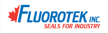Seals for Industry | Fluorotek Inc.